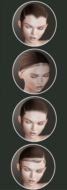 hairbases