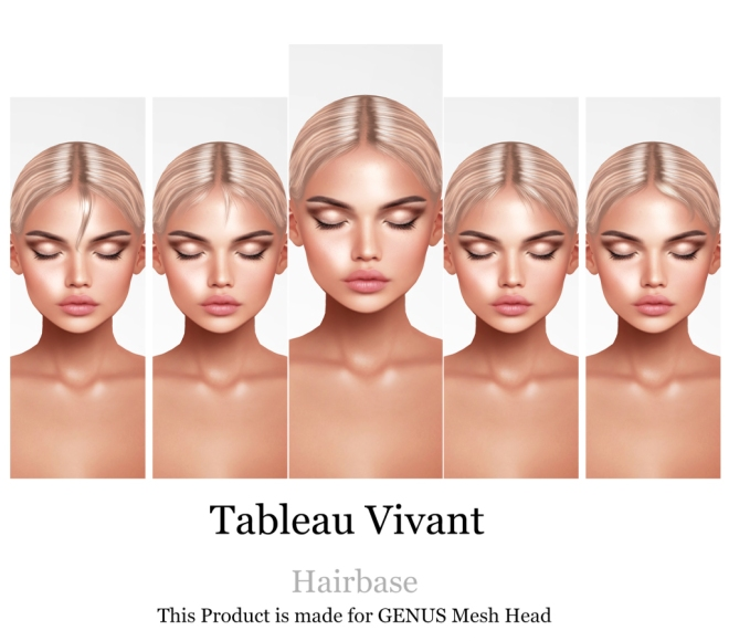Tableau_Vivant____Genus_hairbase_02 Uber
