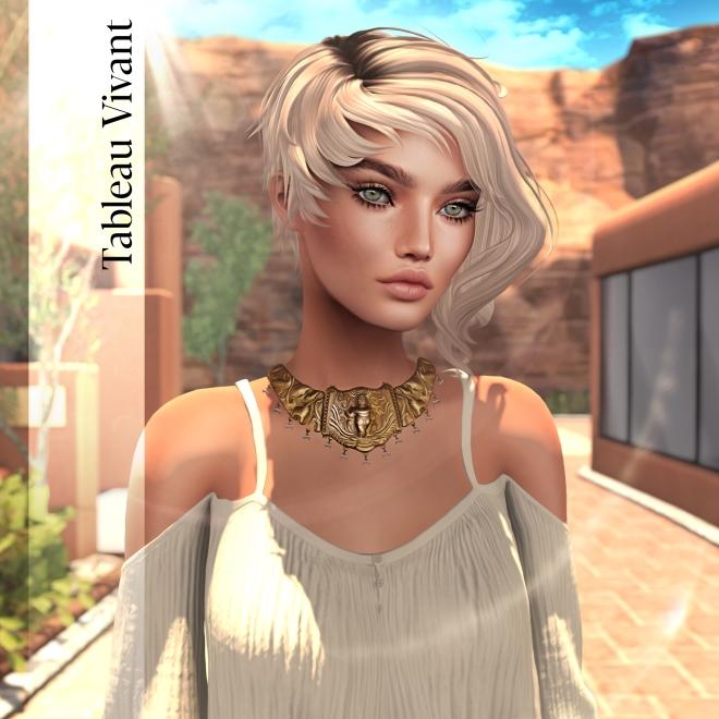 Tableau_Vivant_-_Esperanza_advc88